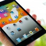 ipad_mini_hero_black