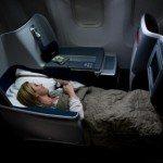 Qantas-2