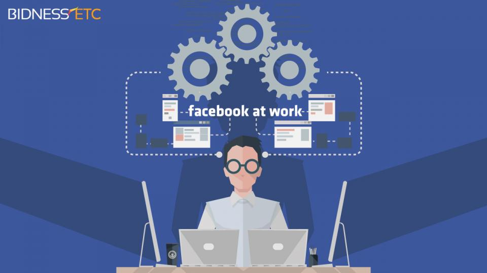 960-facebooks-new-website-will-allow-you-to-officially-start-facebooking-at-wor