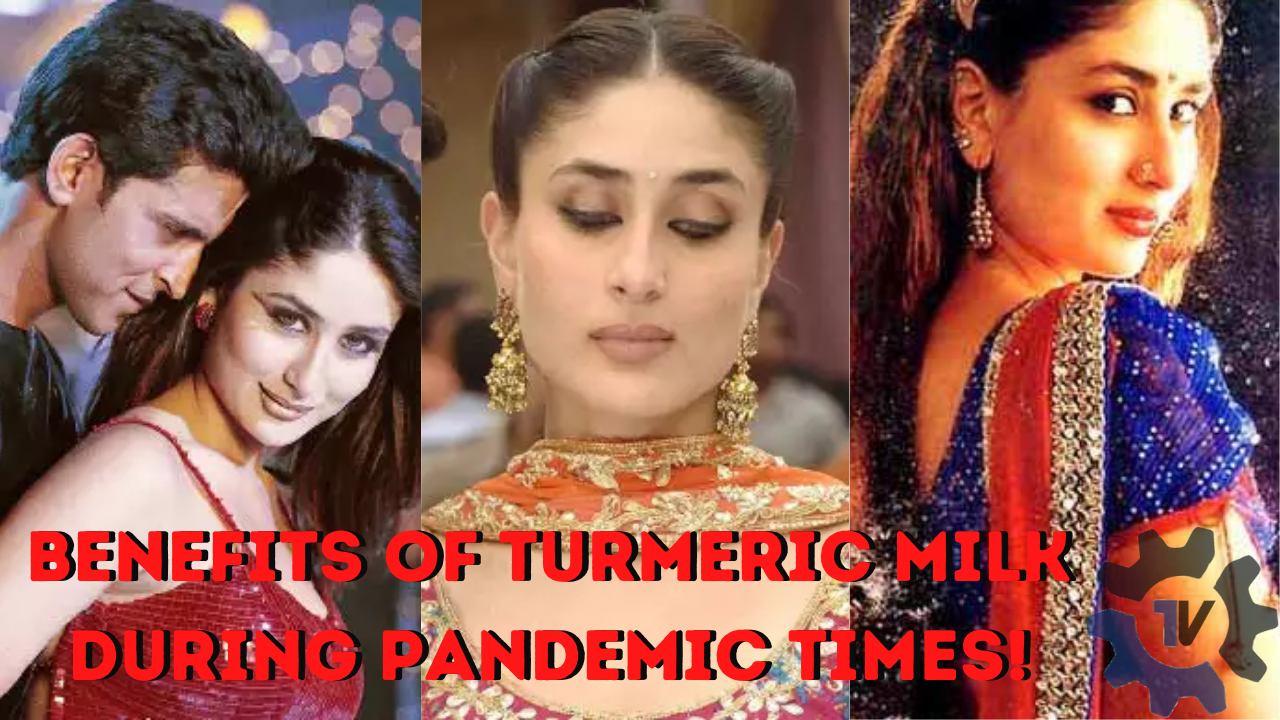 Kareena Kapoor Khan's birthday : Her 5 best films so far ...